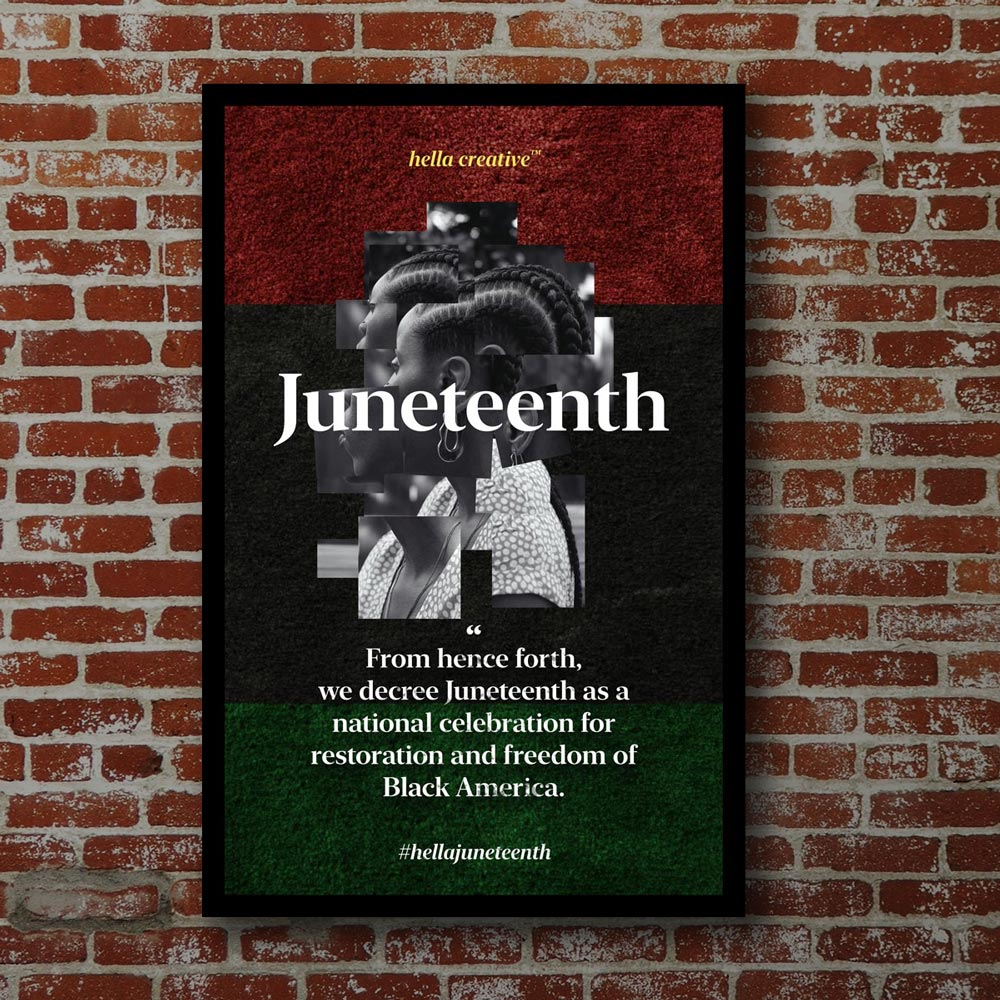 hella-juneteenth-solidarity-poster-print
